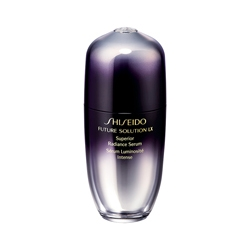 SHISEIDO ��������� ��� ������ ���� Future Solution LX 30 ��
