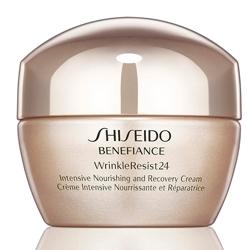 SHISEIDO ����������������� ����������� ���� ������������ �������� Benefiance WrinkleResist24