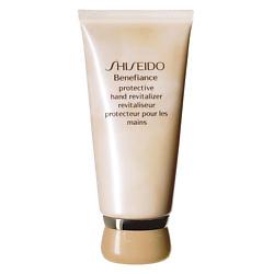 SHISEIDO ����������������� ���� ��� ��� Benefiance WrinkleResist24 SPF15 75 ��