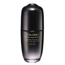 SHISEIDO ������������� ����������� ����� Future Solution LX 75 ��