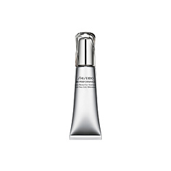 SHISEIDO ����������� ������������������� �������������� ���� ��� ���� Bio-Performance Glow Revival Eye Treatment 15 ��