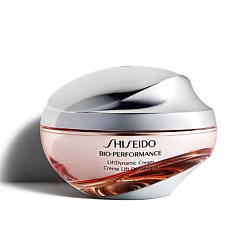 SHISEIDO Лифтинг-крем интенсивного действия Bio-Performance LiftDynamic 50 мл крема