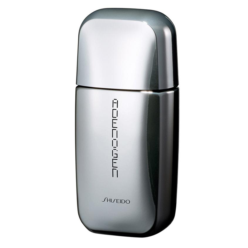 SHISEIDO Тонизирующее средство для волос Adenogen