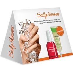 SALLY HANSEN ����� ��� ���������� ������