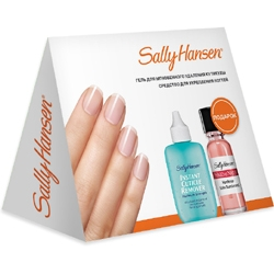 SALLY HANSEN ����� � ����� ��� �������� �������� � ��������� ��� ���������� ������