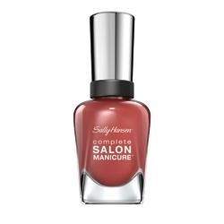 SALLY HANSEN Лак для ногтей Complete Salon Manicure № 175 Arm Candy, 14.7 мл