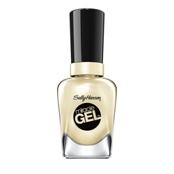 SALLY HANSEN Гель-лак для ногтей Miracle Gel Luxe Holiday № 103 Gifted 14,7 мл