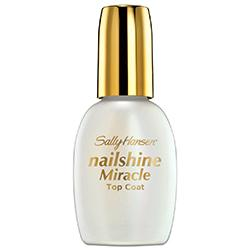 SALLY HANSEN ������� ������� ������� ��������