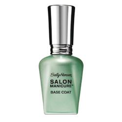 SALLY HANSEN ������������� � ����������� ������� �������� Salon Manicure 14.7 ��