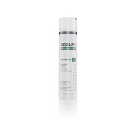BOSLEY Шампунь питательный для нормальных/тонких неокрашенных волос 300 мл