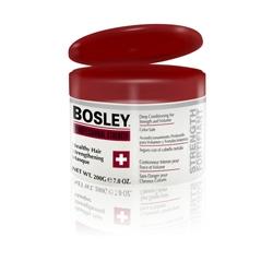 BOSLEY ����� ��������������� �����������