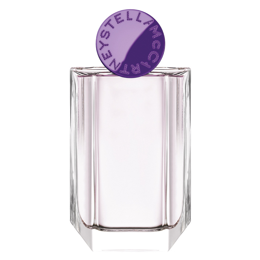 STELLA MC CARTNEY POP Bluebell