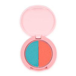 Купить SODA EYESHADOW #youandeye ТЕНИ ДЛЯ ВЕК 005 ASTEROID