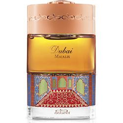 Купить THE SPIRIT OF DUBAI Majalis Парфюмерная вода, спрей 50 мл