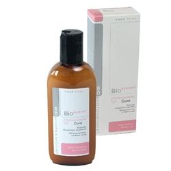 BIOSYSTEM BIOSYSTEM Масляное лечебное средство для всех типов волос 200 мл