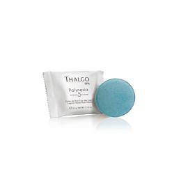 THALGO THALGO Таблетки для ванн шипучие Лагуна 198 г антигриппин для детей таблетки шипучие 10шт