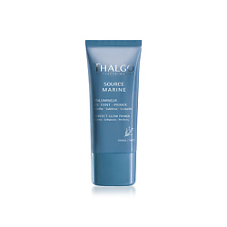 THALGO ������� Source Marine, ��������� ���� ������ 30 ��