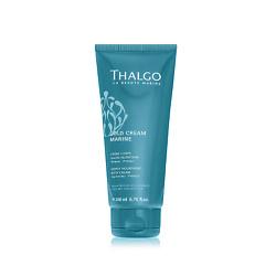 THALGO Крем для тела восстанавливающий насыщенный Cold Cream Marine (THALGO)
