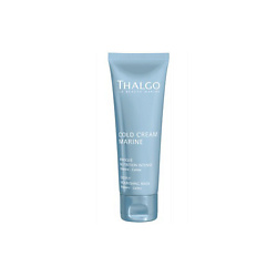 THALGO ����� ����������� ����������� Cold Cream Marine 50 ��