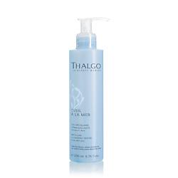 THALGO THALGO Лосьон для лица очищающий мицелярный 125 мл лосьон для лица avene для сверхчувствительной кожи 200 мл очищающий