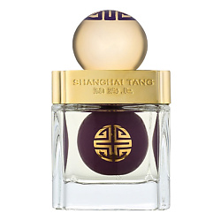 SHANGHAI TANG Orchid Bloom ����������� ����, ����� 60 ��