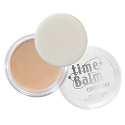 THE BALM Консилер timeBalm Mid-Medium 7,5 г