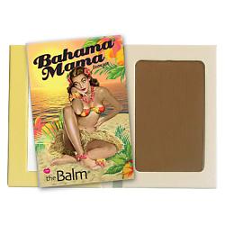 THE BALM Бронзирующий корректор для лица Bahama Mama 7,08 г