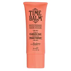 Купить со скидкой THE BALM Основа для макияжа TimeBalm 30 мл