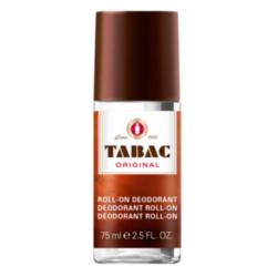 TABAC TABAC ORIGINAL Роликовый дезодорант 75 мл