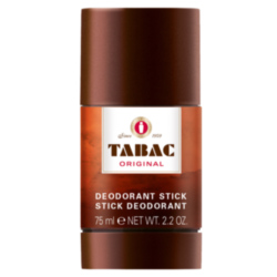 TABAC TABAC ORIGINAL Дезодорант-стик 75 мл liberta дезодорант стик дезодорант стик