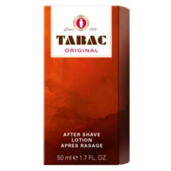TABAC ORIGINAL Лосьон после бритья 100 мл tabac tabac original мыло для бритья 125 г