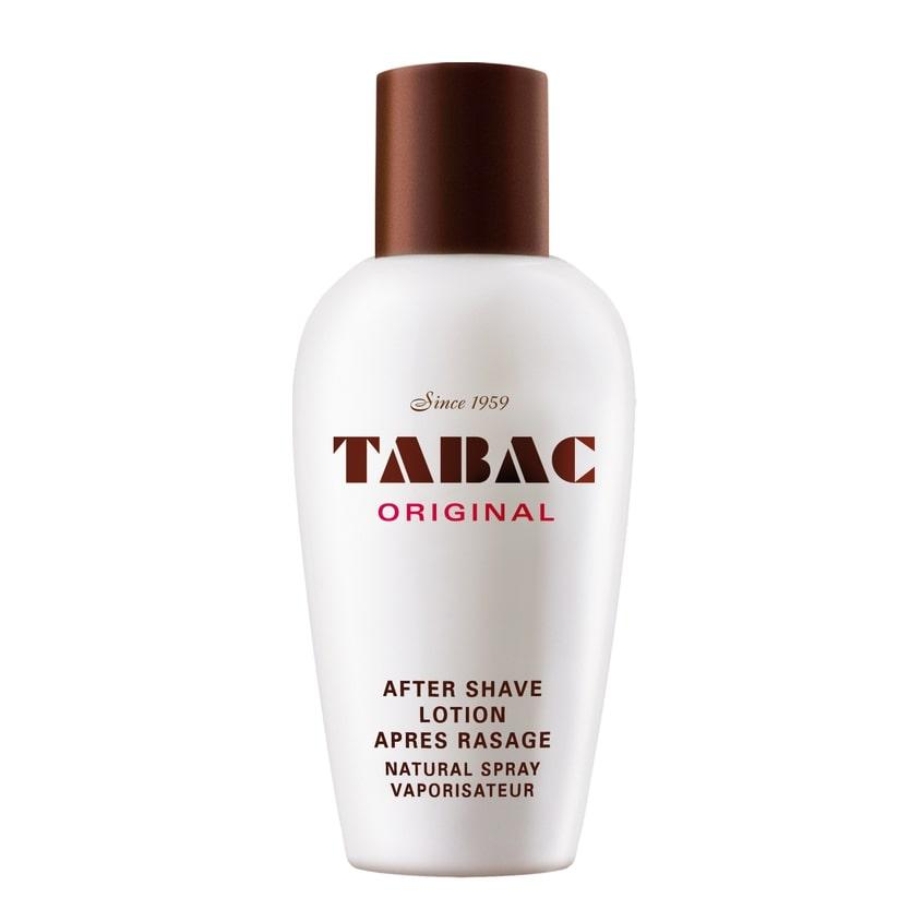 TABAC ORIGINAL Лосьон-спрей после бритья TABAC ORIGINAL Лосьон-спрей после бритья