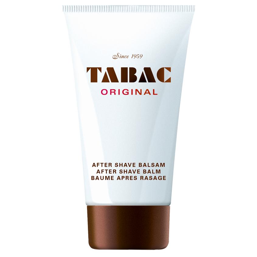 TABAC ORIGINAL Бальзам после бритья