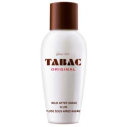 TABAC ORIGINAL Флюид после бритья 100 мл средства для бритья