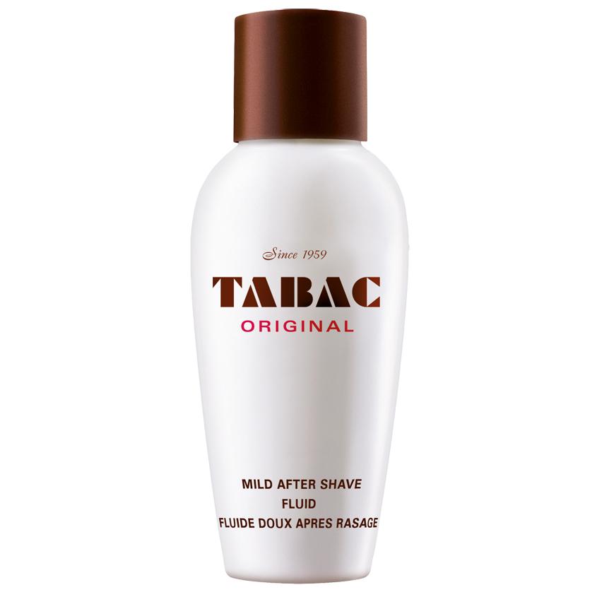 TABAC Флюид после бритья TABAC Флюид после бритья