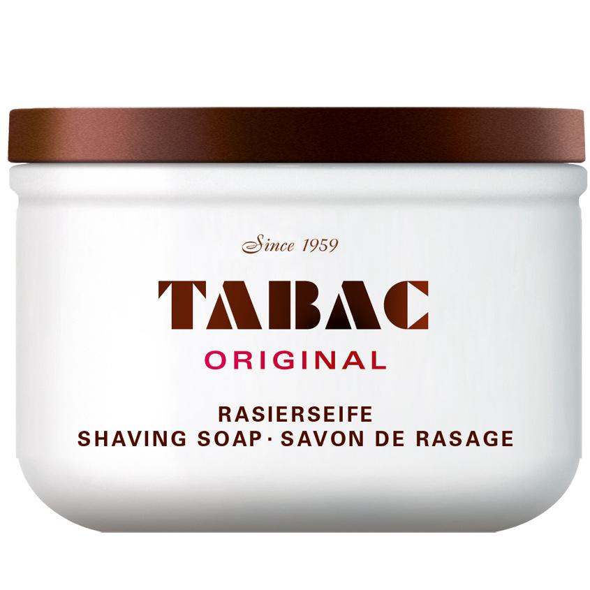 TABAC ORIGINAL Мыло для бритья