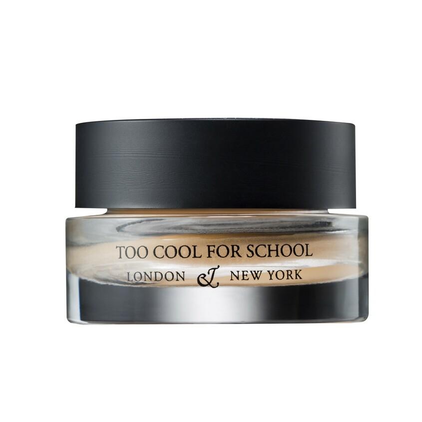 Купить TOO COOL FOR SCHOOL Консилер для лица Concealed Crème