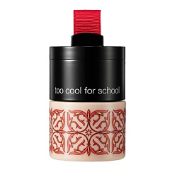 TOO COOL FOR SCHOOL BB-крем Soft Skin 40 г