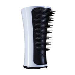 TANGLE TEEZER расческа Aqua Splash Black Pearl