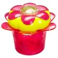 TANGLE TEEZER расческа Magic Flowerpot Princess Pink