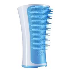 TANGLE TEEZER расческа Aqua Splash Blue Lagoon