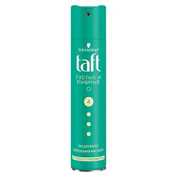 TAFT ��� ��� ����� ������ � ������, ��� ������ � ����������� �����, ������������ �������� 225 ��