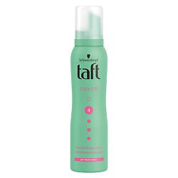 TAFT Пена для волос