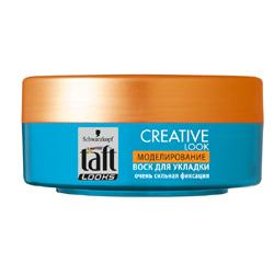 TAFT ���� ��� ������� ����� ������������ �������� Creative Look 75 ��