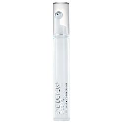 TALIKA Гель освежающий для контура глаз для светлой кожи Eye Detox Specific 15 мл talika talika cредство для снятия макияжа с век и ресниц с протеинами 120 мл