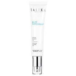 TALIKA Cыворотка для груди укрепляющая с эффектом Push up 70 мл talika talika cредство для снятия макияжа с век и ресниц с протеинами 120 мл