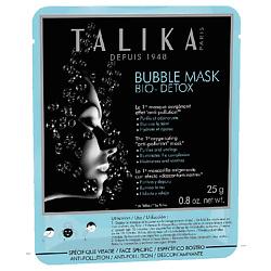 Купить TALIKA Набор шипучих масок для лица 5 шт. 125 г