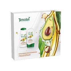 Купить TIMOTEI Набор Интенсивное Восстановление 250 мл + 200 мл