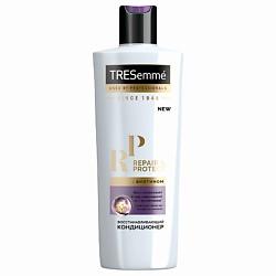 Фото #1: TRESEMME Кондиционер для волос восстанавливающий REPAIR AND PROTECT 7 400 мл