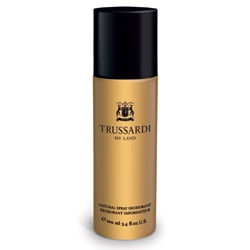 TRUSSARDI ����������-����� My Land 100 ��